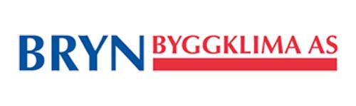 bryn logo