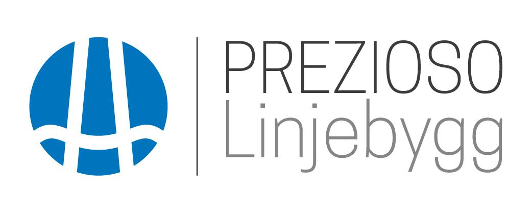 linjebygg logo