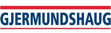 Gjermundshaug logo